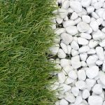 How to Turn Garden Grass to Rocks: The Complete Guide