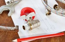 Best Garden Hose Repair Kit : The Complete Buying Guide
